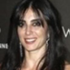 나딘 라바키
